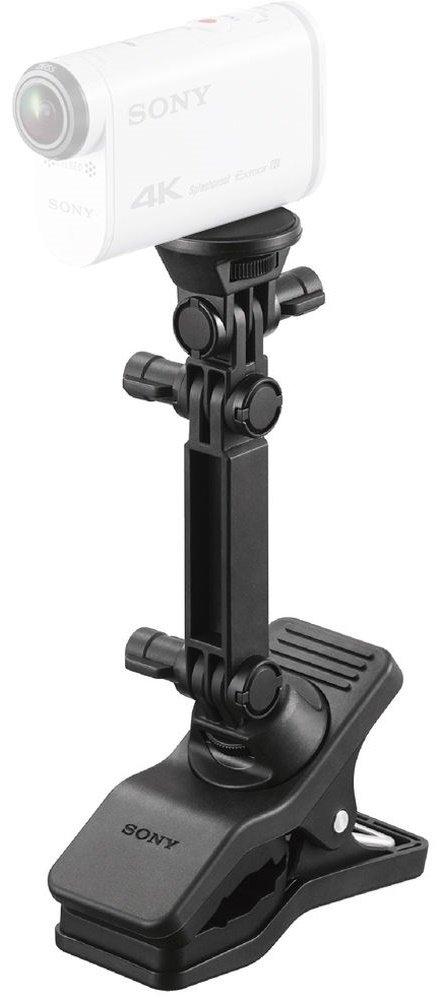 SONY VCT-EXC1 - prodloužený držák sportovní kamery