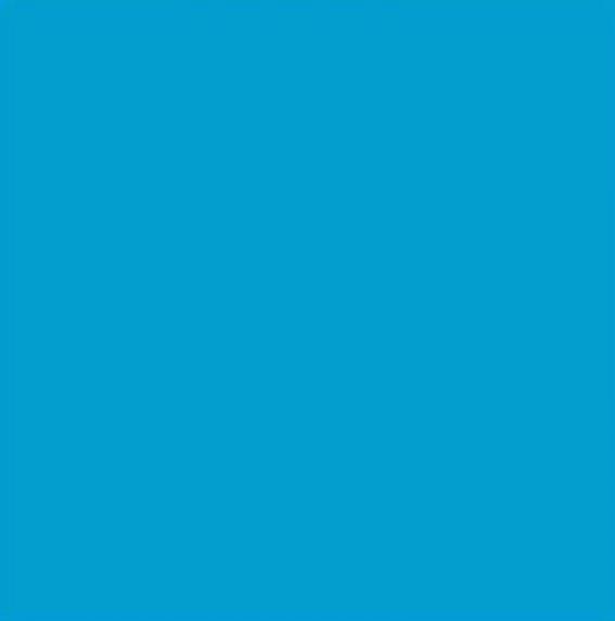 BD 103 pozadí 1,35x11m Blue Heaven