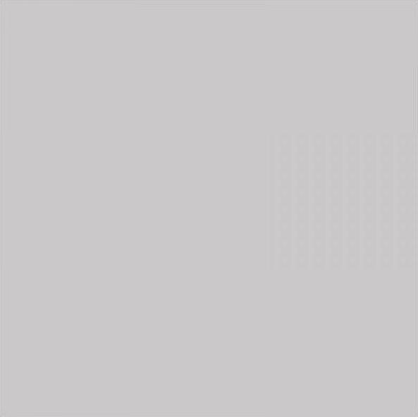BD 102 pozadí 1,35x11m Blue Gray