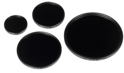 LEICA filtr ND 16x 72 mm