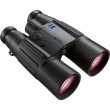 ZEISS VICTORY 10x56 T RF dalekohled