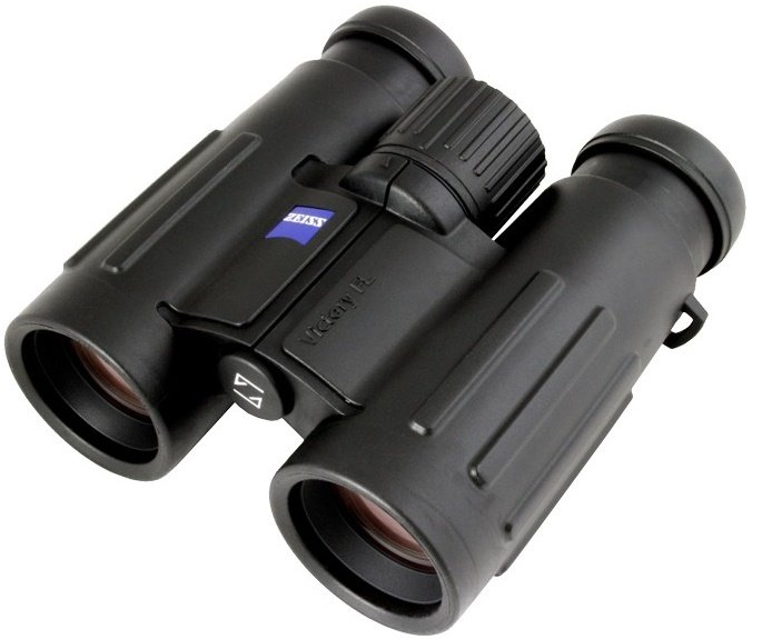 ZEISS VICTORY 10x32 T FL dalekohled