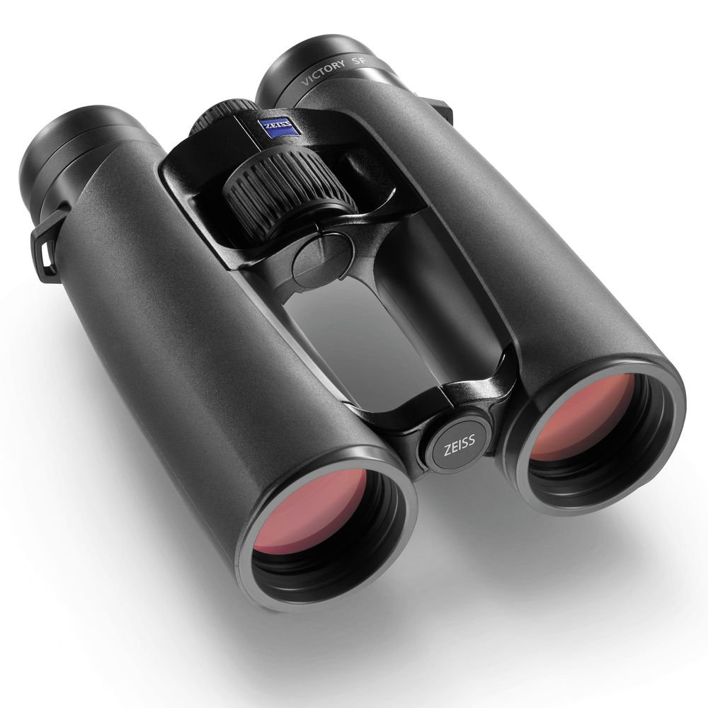 ZEISS VICTORY 10x42 SF dalekohled