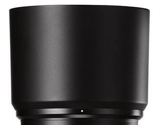 LEICA sluneční clona pro SL 90-280 mm f/2,8-4