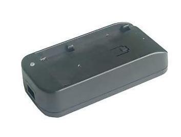 AVACOM nabíječka SONY info L/M externí pro AC adaptér nabíjení bez kamery