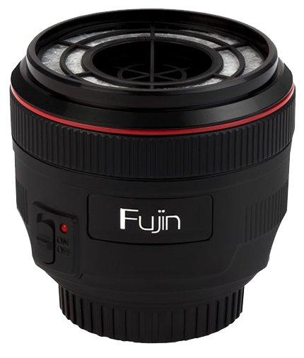 FUJIN digiCleaner pro Canon EOS