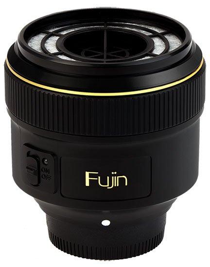 FUJIN digiCleaner pro Nikon