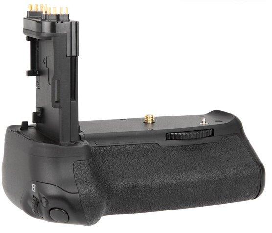 PIXEL bateriový grip BG-E14 pro Canon EOS 70/80D