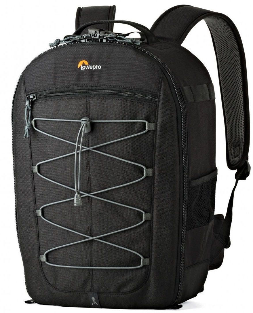 LOWEPRO Photo Classic 300AW - černý