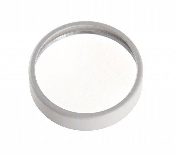 DJI filtr UV pro PHANTOM 4