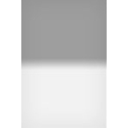 LEE filtr SW150 ND 0,6 šedý 150x150 standard