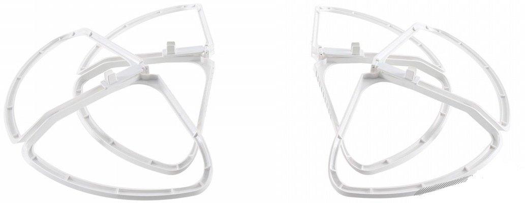 DJI Sada ochranných oblouků pro PHANTOM 4
