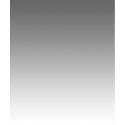 LEE Seven 5 ND 0.9 šedý přechodový jemný S5ND9GS