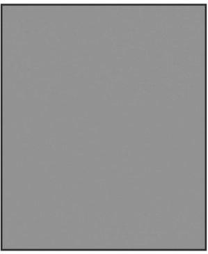 LEE Seven 5 ProGlass 0.9 ND S5PR09