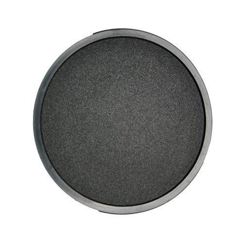 KAISER převlečná krytka 63 mm