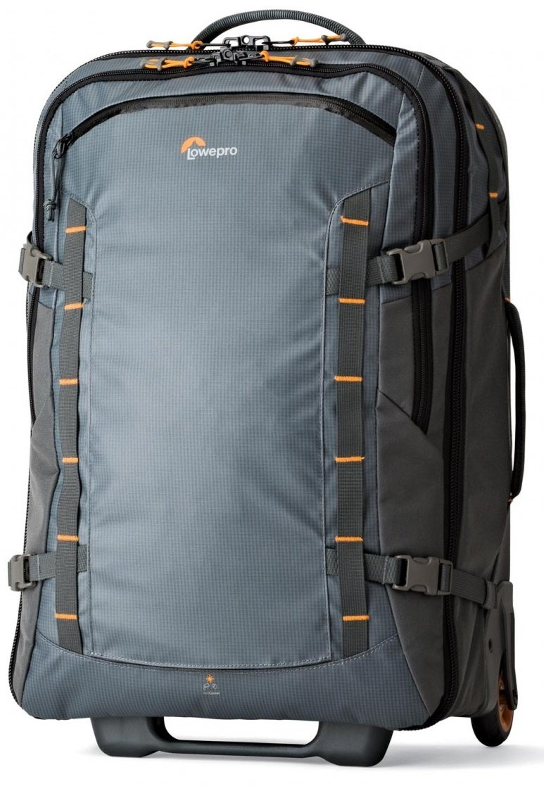 LOWEPRO HighLine X 400 AW - kufr
