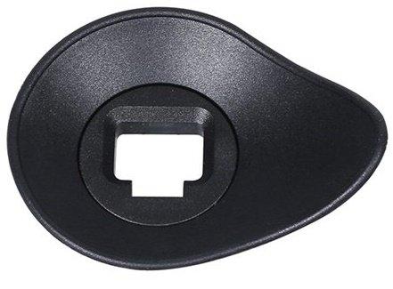 JJC očnicová mušle ES-A7 pro Sony A7