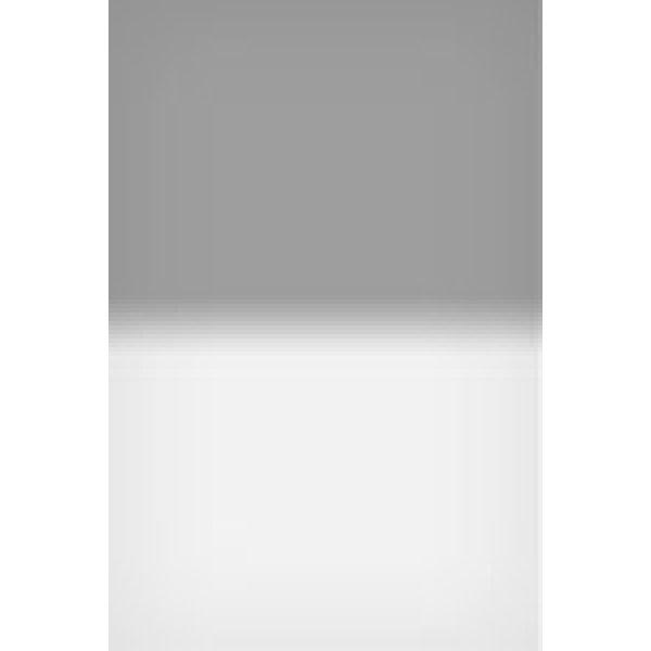 LEE Seven 5 ND 0,9 šedý přechodový tvrdý S5ND9GH