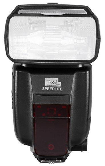 PIXEL X800C Standard pro Canon