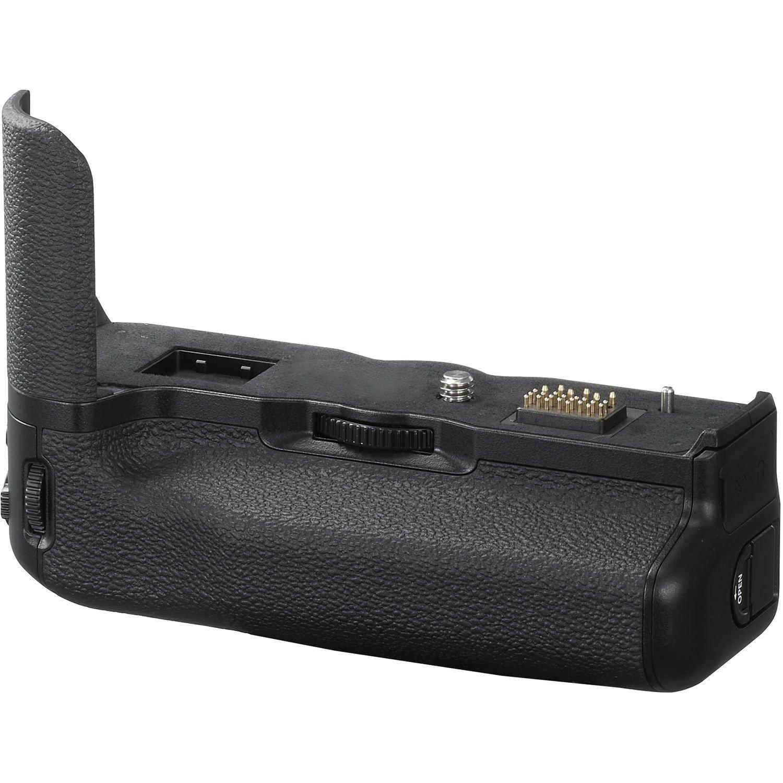 FUJIFILM bateriový grip VPB-XT2 pro X-T2