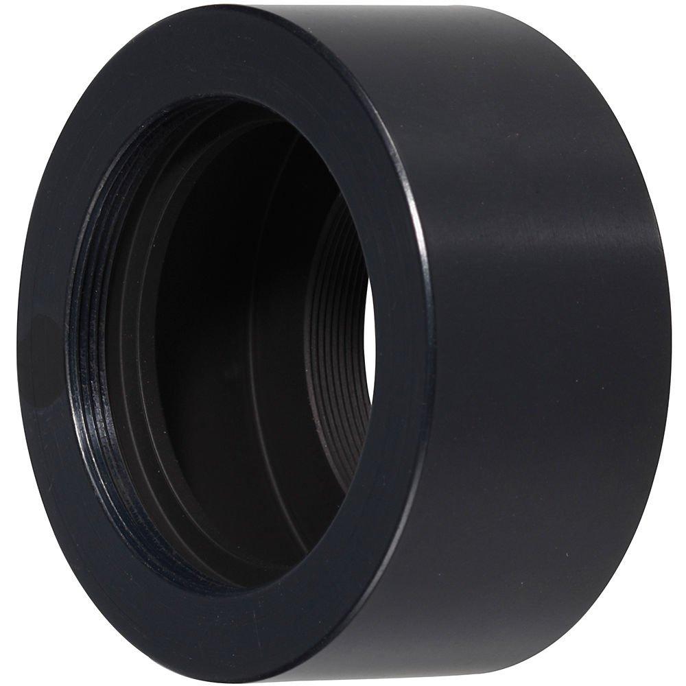 NOVOFLEX Adaptér LET/CO pro obj. M42 na tělo Panasonic/Leica/Sigma L
