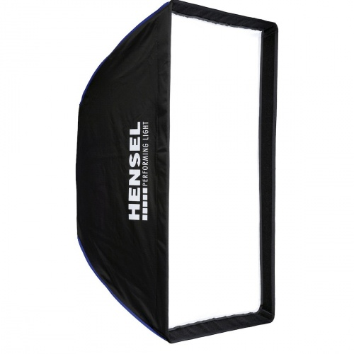 HENSEL Softbox 60x80 cm (4180068)