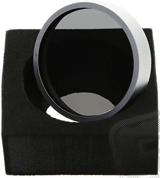 DJI filtr ND16 pro PHANTOM 3