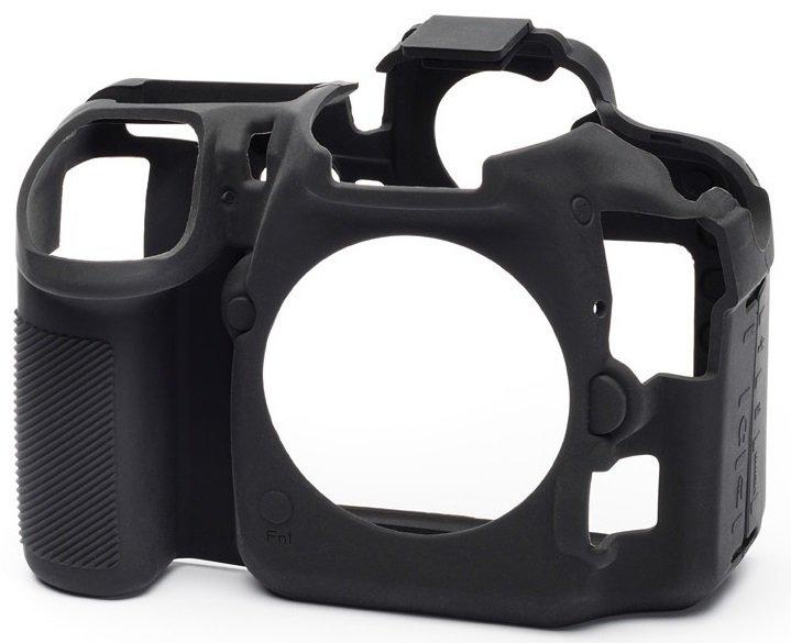 EASYCOVER silikonové pouzdro pro Nikon D500
