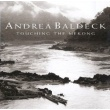 Andrea Baldeck - TOUCHING THE MEKONG