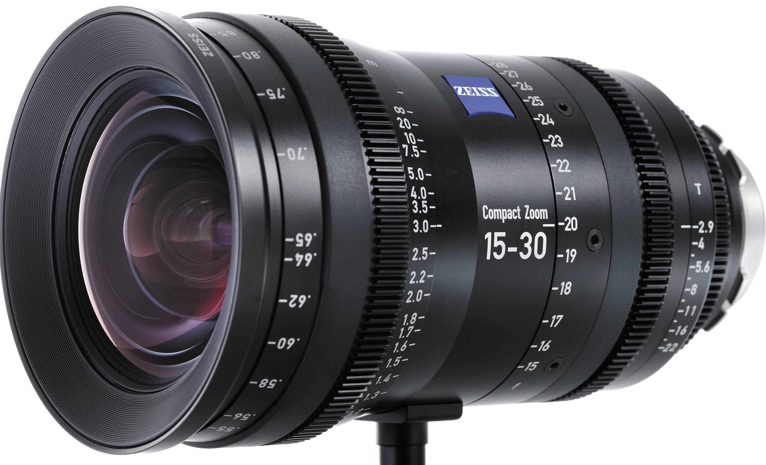 ZEISS CZ.2 15-30 mm T2,9 EF-mount