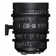 SIGMA 18-35 mm T2 E-mount