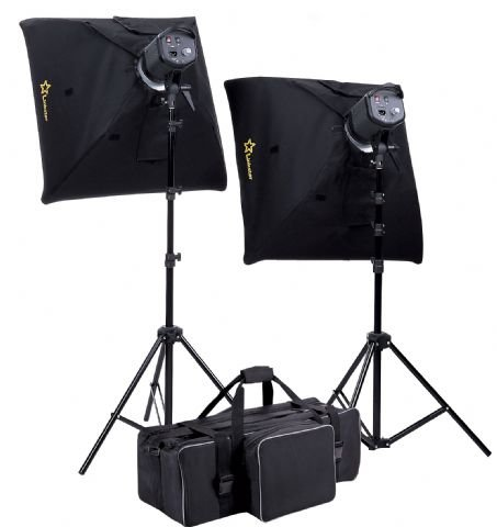 LINKSTAR LQK-1000 studiový set