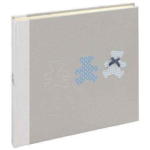 PANODIA TIMOTEE klasické/60 stran, dětské modré
