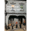 NEW DEAL PHOTOGRAPHY - USA 1935 - 1943
