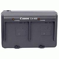 CANON Nabíječka / Síťový zdroj CA-400 (MV3/4)