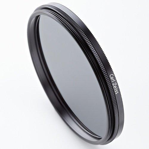 ZEISS filtr polarizační 62 mm
