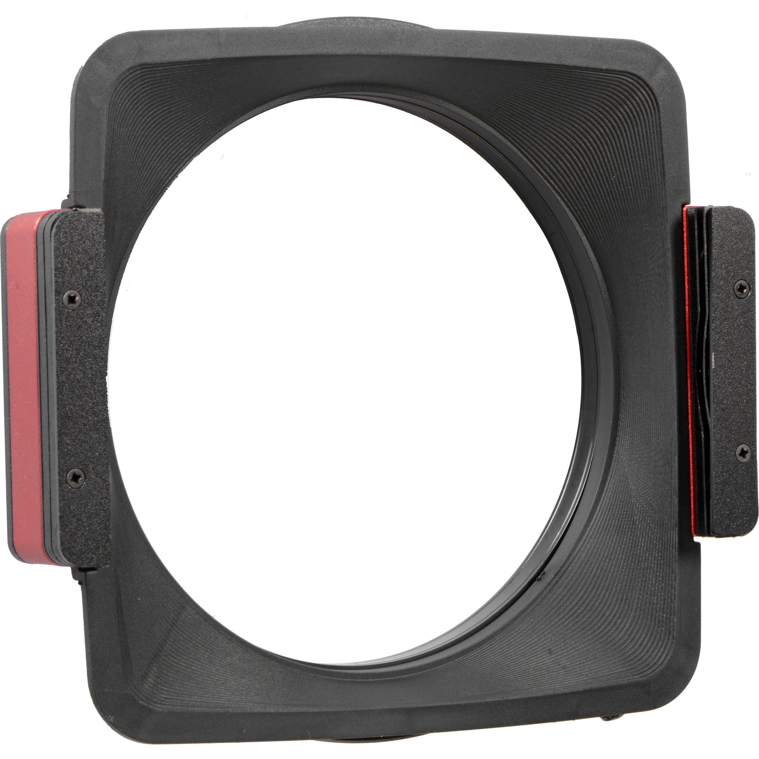 LEE adapter SW150 pro Sigmu 20/1,4 Art