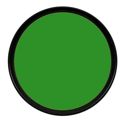 HOYA HMC Green X1 52 mm