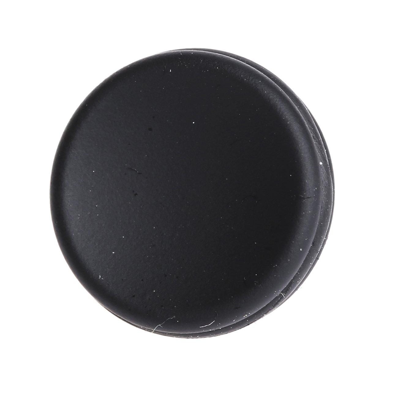 MATCHTECHNICAL tlačítko na spoušť Bop-O-L