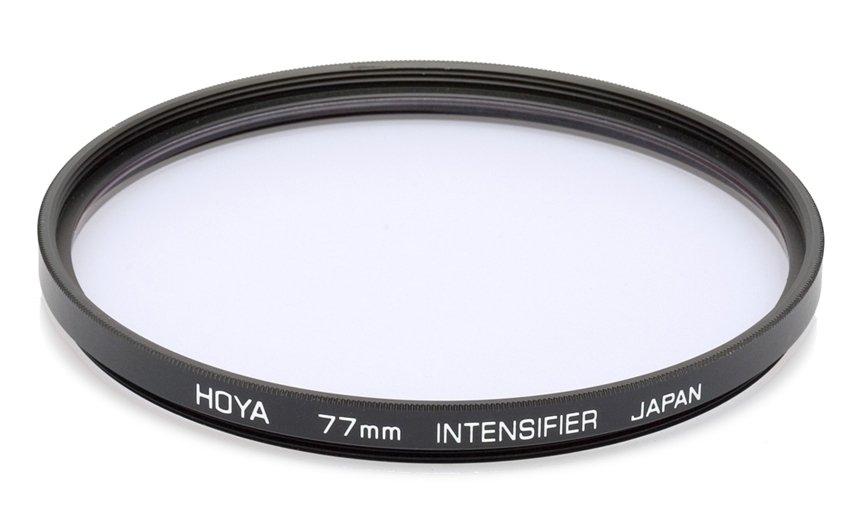 HOYA RED ENHANCER RA54 58 mm