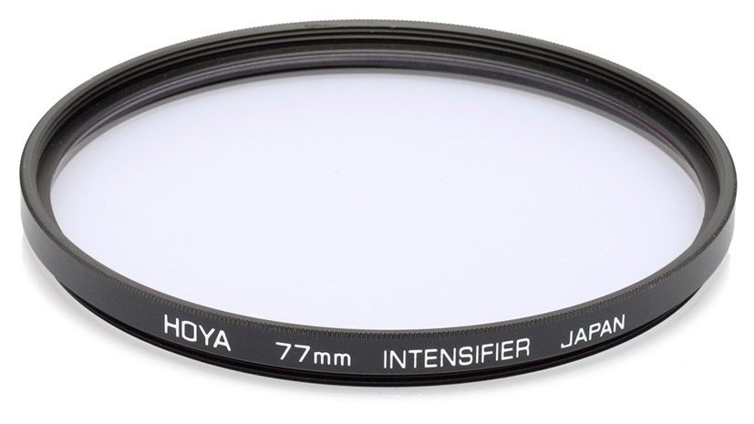 HOYA RED ENHANCER RA54 77 mm