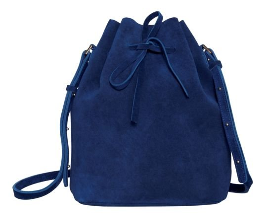 OLYMPUS pouzdro/kabelka Bucket Bag Into The Blue