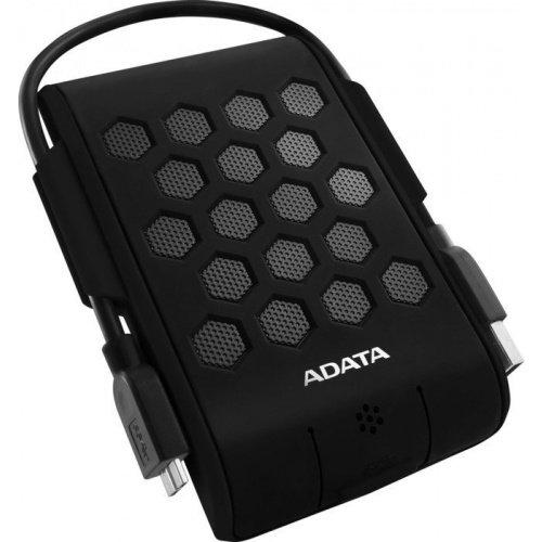 ADATA HD720 HDD externí disk 2TB USB 3.0 černý