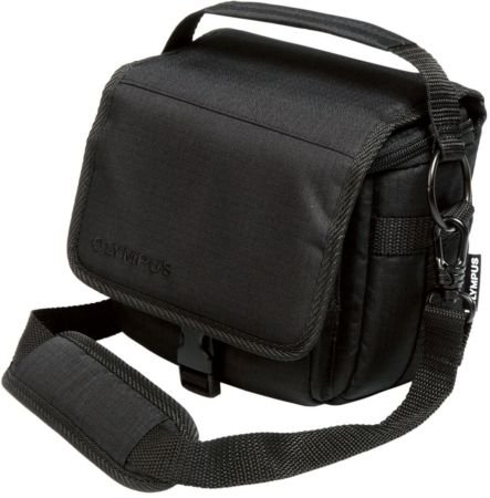 OLYMPUS Brašna OM-D Shoulder Bag M