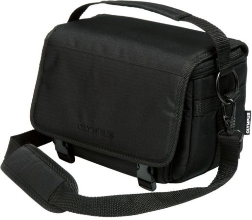 OLYMPUS Brašna OM-D Shoulder Bag L