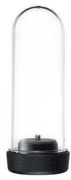 RICOH pouzdro TH-2 vodotěsné pro Thetu V, SC/SC2