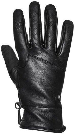 COOPH Foto rukavice Original - Černé XL