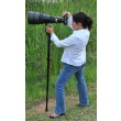 MANFROTTO 679 B - monopod