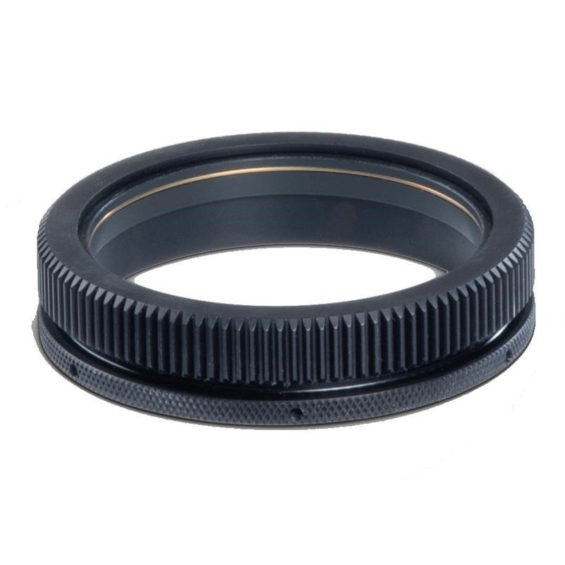 ZEISS Lens Gear Mini