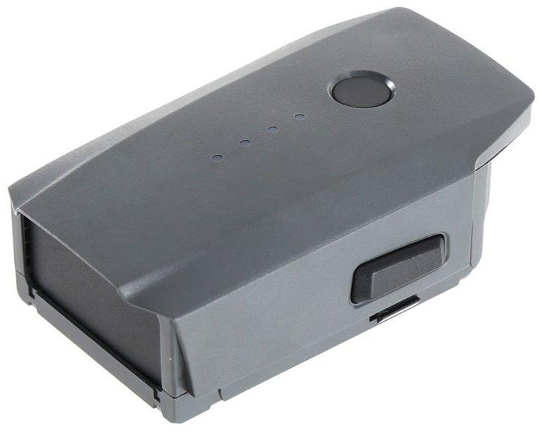 DJI náhradní akku pro MAVIC 3830 mAh